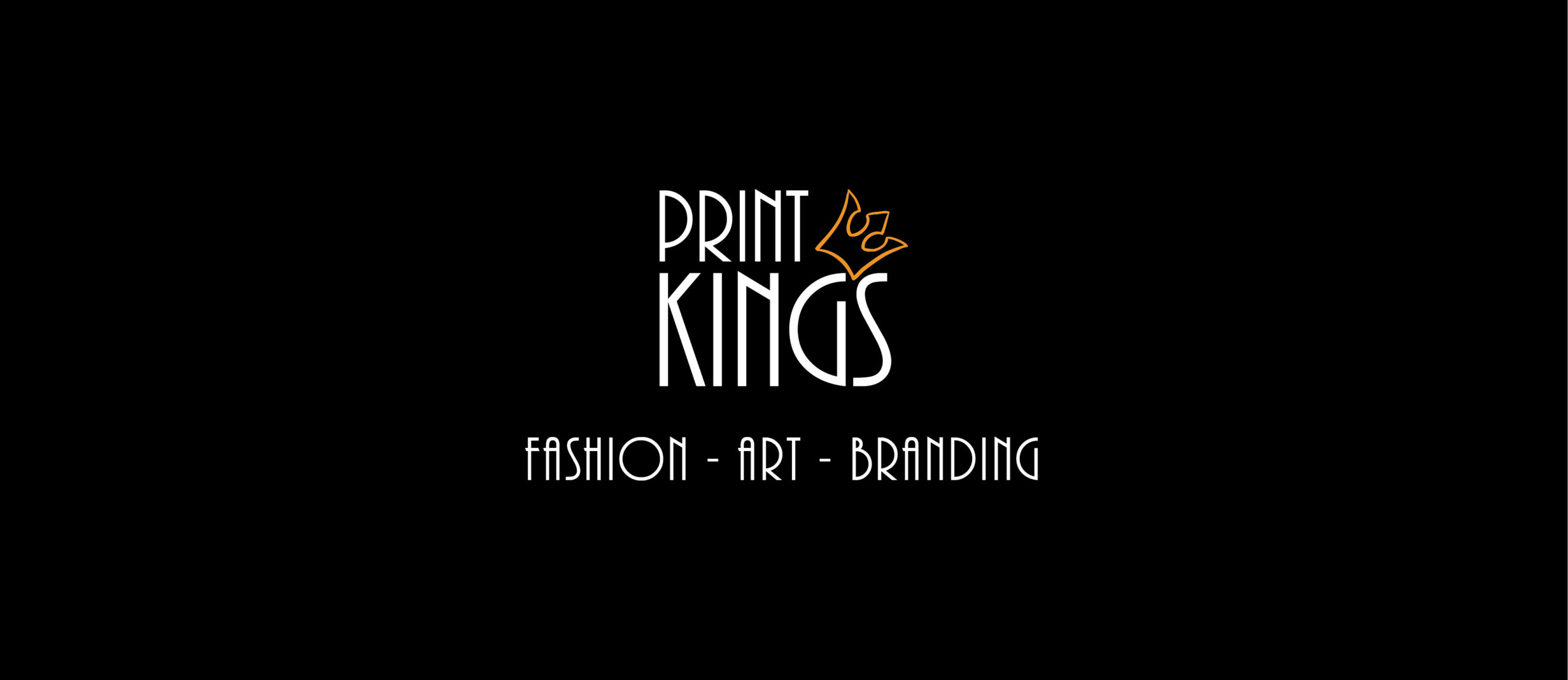 THE PRINT KINGS COVER