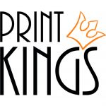 PRINT KINGS LOGO SQUARE-01